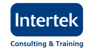 Intertek Consulting and Training