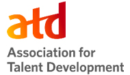 Association for Talent Development (ATD)