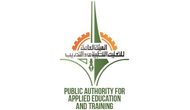 Public Authority for Applied Education and Training (PAAET)