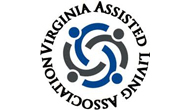 Virginia Assisted Living Assocation