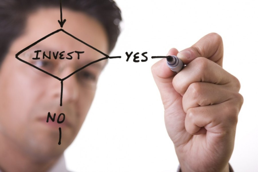 flow-diagram_invest-yes-or-no