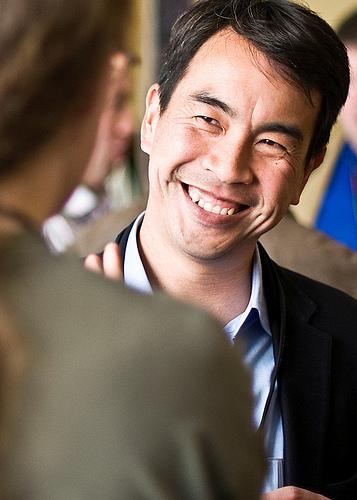 smiling-man3