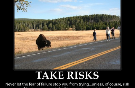 take-risks_humor