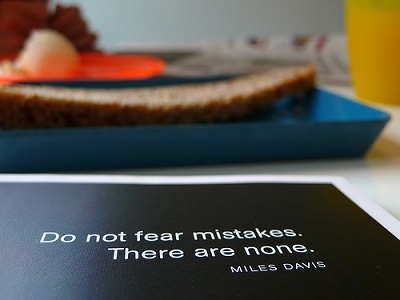 Mistake_Quote