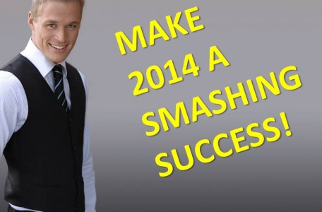 Make-2014-A-Smashing-Success