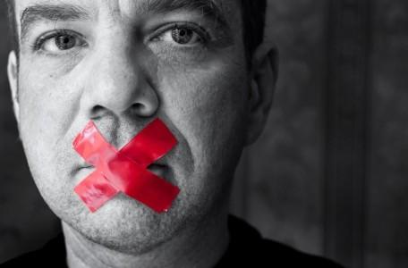bigstock-Silence-27250379_Blog-on-Dec-24-2013
