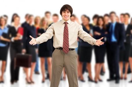 The-Right-Attitude-for-Success