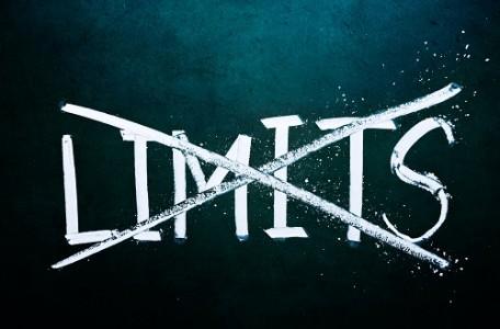 Eliminate-Limiting-Thinking
