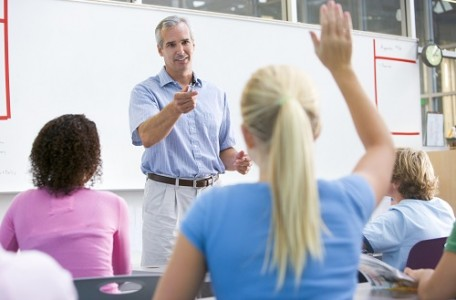 3 Skills Stakeholders Covet in Training Professionals